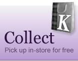 Free Instore Collection