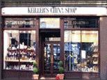 Keiller's Gift Shop