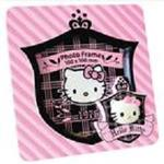 Hello Kitty HK-PPF-O9 Photo Frame