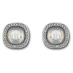 Swarovski 1065789  Meteor Small Clip Earrings