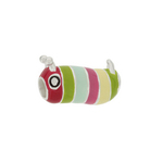 Truth Childrens Charm 445558  Childrens Cutie Silver Charm Cutie Caterpillar Bead