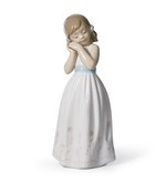 Lladro 01006973 MY SWEET PRINCESS