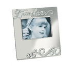 Border Fine Arts A23767 Daughter Frame Hold 2½″ x 3½″ photo