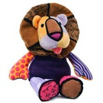 Disney by Britto 4024565 LEONARDO The Lion Pop Lush