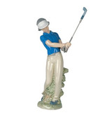 Nao 02000451  FORE! - golf