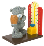 Me to You Figurine 41079SKU Show of Strength Test £25.00