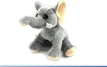 Leonardo LP80261 BRIGHT EYES ELEPHANT 8