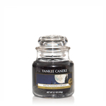 Midsummers Night - Yankee Candle Small Jar