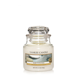 Baby Powder - Yankee Candle Small Jar 25% OFF