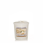 Wedding Day - Yanke Candle Votive Sampler 25% OFF