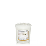 Fluffy Towels - Yankee Candle Votive Sampler 25% OFF