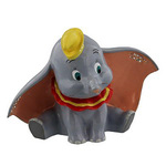 Disney DI113 DUMBO - Classic Trinket Box