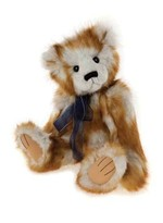 Charlie Bears WATCHOVER £44.99