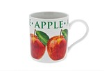 Leonardo LP91231 ORCHARD APPLE Mug