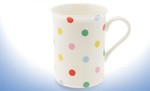 Leonardo LP98123 Dotty Mug