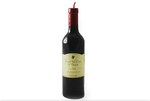 Leonardo LP25082 WINE BOTTLE CANDLE