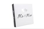 Leonardo LP71303 MR & MRS ALBUM