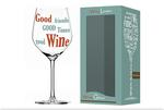 Leonardo LP23609 WINE LOVER FRIENDS Wine Glass