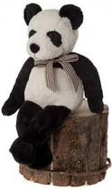 Charlie Bears Pickering £18.99