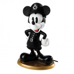 A26911 Mickey Mouse - Policeman