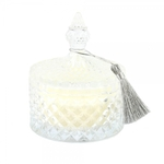 Desire Fresh Linen Candle Jar LP29096