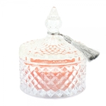 Desire Passion Fruit Candle Jar LP29104