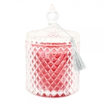 Desire Cinnamon Candle Large Jar LP29110