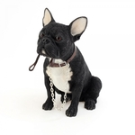 Walkies French Bulldog LP29243 - Leonardo