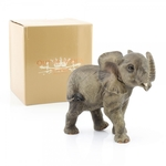 Elephant Calf LP07252 - Leonardo
