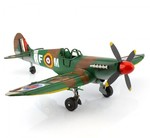 Leonardo Vintage Vehicle LP26575 Spitfire