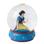 A26969 Kind & Innocent (Snow White Water Ball) - Disney Showcase Collection