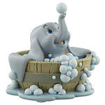 DUMBO IN BATH DI181 10% OFF