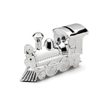 Leonardo LP24922 TRAIN MONEY BOX