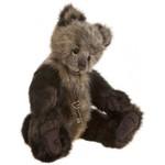 CHARLIE BEARS SHUSH CB16185 £54.85
