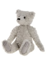 Charlie Bears MARGOT 拢54.95