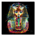 EGYPTIAN MURCIANO FRAMED PICTURE - COLLECT IN STORE ONLY