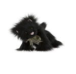 Stella Halloween Special Charlie Bears - Limited Number Available!