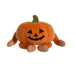 Trick Halloween Special Charlie Bears - Limited Number Available!