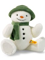 Steiff The Snowman TM Large