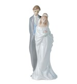 Love Always - Nao by Lladro (Pre-order for arrival up to 3 weeks)