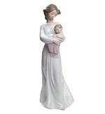 My Dearest Girl - Nao by Lladro (Pre-order for arrival up to 3 weeks)