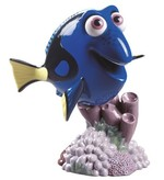 Dory (Finding Nemo) - Nao by Lladro (Pre-order for arrival up to 3 weeks)