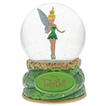 Tinkerbell Waterball - Disney Traditions