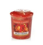 Spiced Orange - Yankee Candle Votive Sampler
