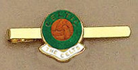 CELTIC FG424 Tie Bar