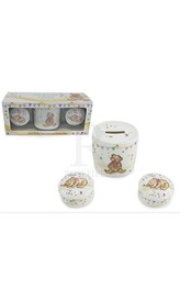 LP33246 Little Bear Hugs Gift Set