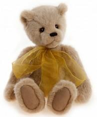 Charlie Bears Forever £42.50