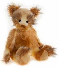 Charlie Bears DINK £58.99