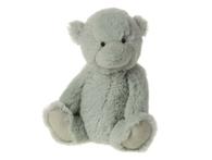Charlie Bears Travel Buddy (Green) SHACKLETON £9.99