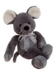 Charlie Bears PICCALLILLI £26.99